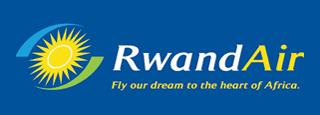 Bargain Fares to Entebbe with RwandAir, TravelLineUk