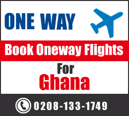 Cheap Flights to Ghana from London, Travel Line Uk, London to Accra